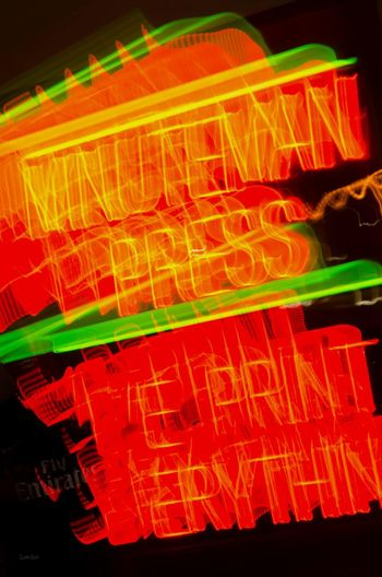 Fun First Eyeem Photo Nikon7000