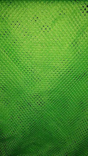 Textures And Surfaces Green