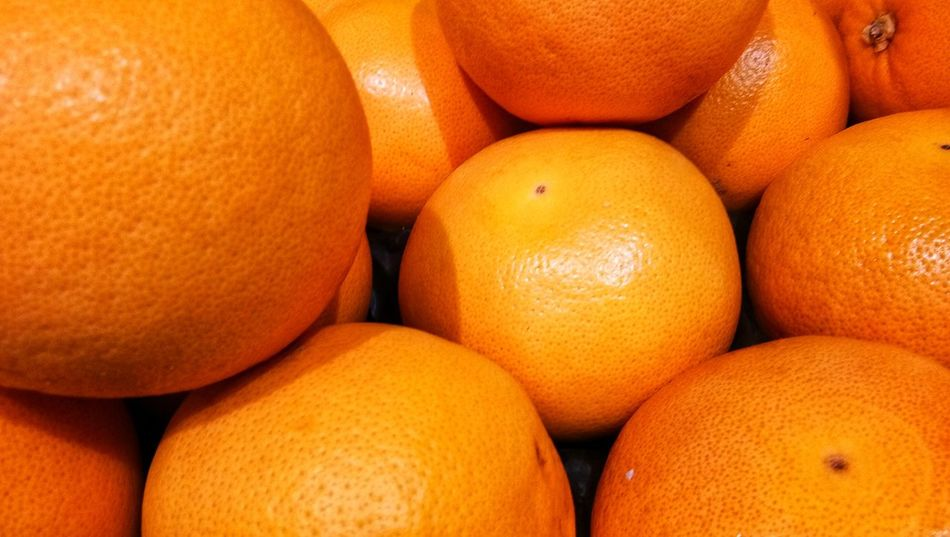Fruit Orange Color Healthy Eating Orange - Fruit Food And Drink Freshness Citrus Fruit Food No People Full Frame Close-up Healthy Lifestyle Day Outdoors