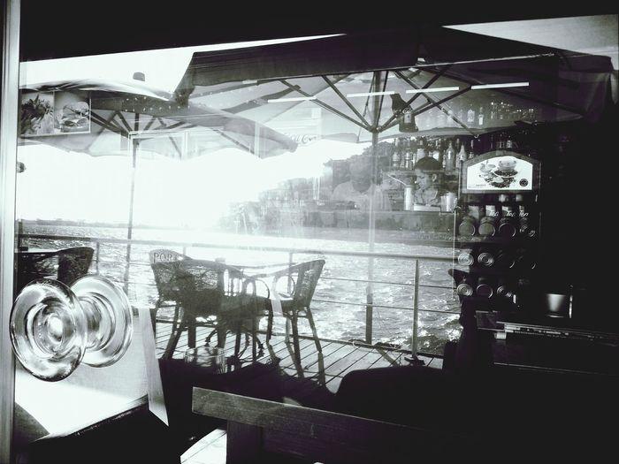 Eyem Best Shots - Black + White Reflections Eye Em Best Shots Monochrome Tadaa Community Black & White Photography