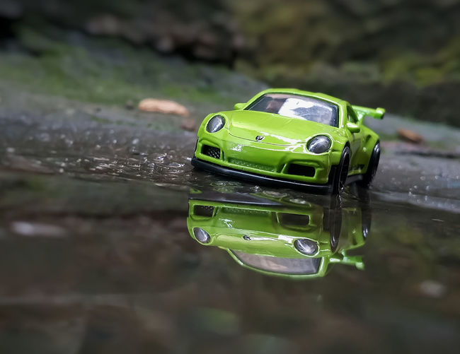 Porche 911 1:64 No People Water Day Outdoors Close-up Nature Diecast Diecastphotography Diecastcars DiecastIndonesia Diecast_indonesia Diecastphotograpy Diecast_addict Diecastcollector Diecastlovers Diecast_daily Diecastjakarta Diecastphoto Diecastphotogallery Diecast Car Model Diecastoftheday Phonephotography📱 Auto Racing Racecar EyeEm Selects