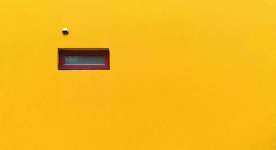 一般照理来说,像这种我自己很喜欢的照片,通常是没有人来点赞的😂 IPhoneography Colors Hanging Out Minimalism EyeEm Best Shots EyeEm Best Edits Simplicity Architecture Streetphotography Hanging Out