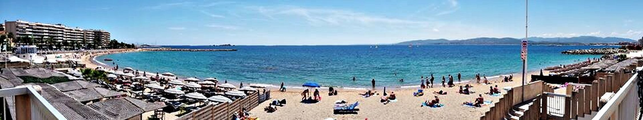 ptn dvacances ? Holiday Hello World Beach