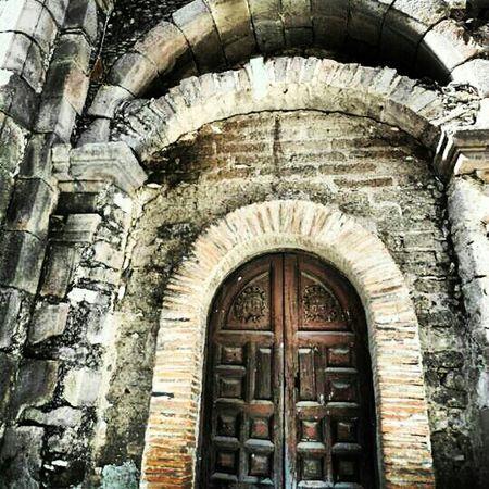 Puerta Boris700mx Ruinas