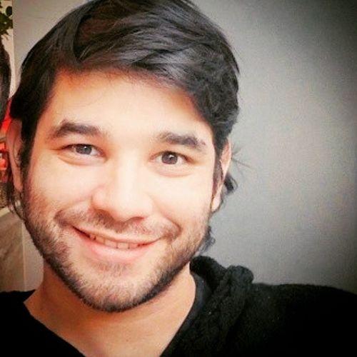 En algún momento era el Sr. Cara de Papa Argentine Argentina Bsas PottatoHead Selfie Memories Smile Gay Igrs IgrsArgentina IgrsBsAs Instagram Instapic TagsForLike PicOfTheDay Monday Borring