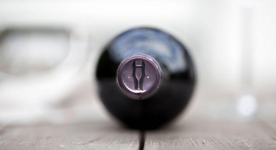 Wine Moments California Wine Wine Tasting Winelover