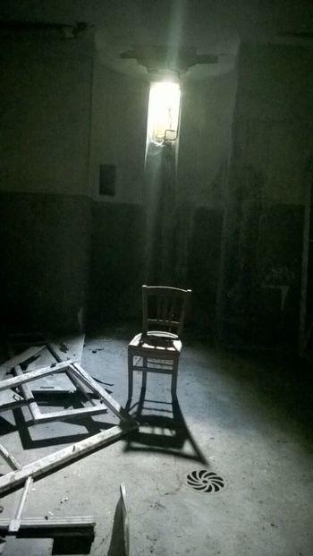 Abandoned Buildings Abandoned Sanatorium Abandoned & Derelict