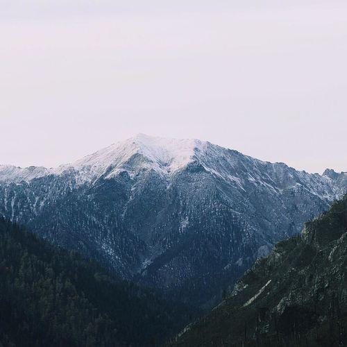 FotoVKontakte. Buryatia, Russia, Ulan-Ude Бурятия Atmospheric Mood No People