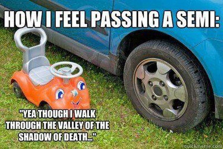 lol. #humor