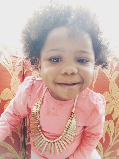 Ma Fille Mon Amour je l'aime de tout au monde elle trop belle mon bébé d'amoure ❤️❤️❤️