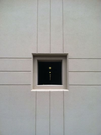 Unfiltered Depth Architectural Detail Amazing_captures Taking Photos Mobile Photography Enjoying Life