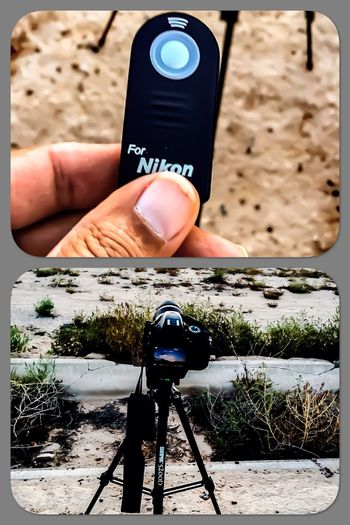 Never leave home with out remote for camera😂 Taking Photos EyeEm Gallery EyeEm Arizona Nikon From My Point Of View Eye Em Around The World Nikon For Life Nikonphotography Nikon D3200