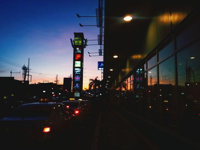 Davao City: