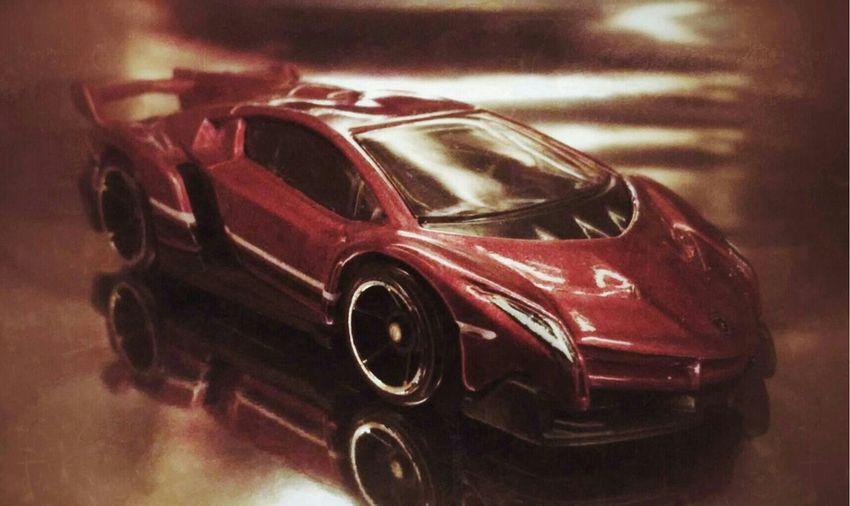 Hot Wheels Lamborgini  Lamborghini Veneo Creative Design Speed I Love Cars ♥ Creative Shots