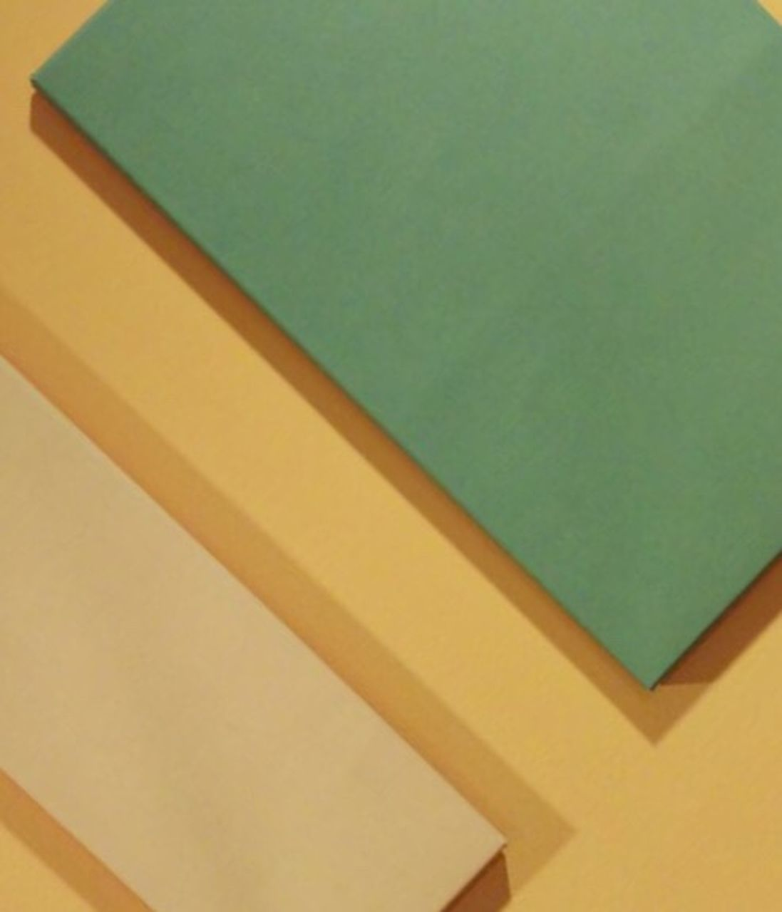 paper, no people, backgrounds, indoors, green color, textured, multi colored, day, close-up