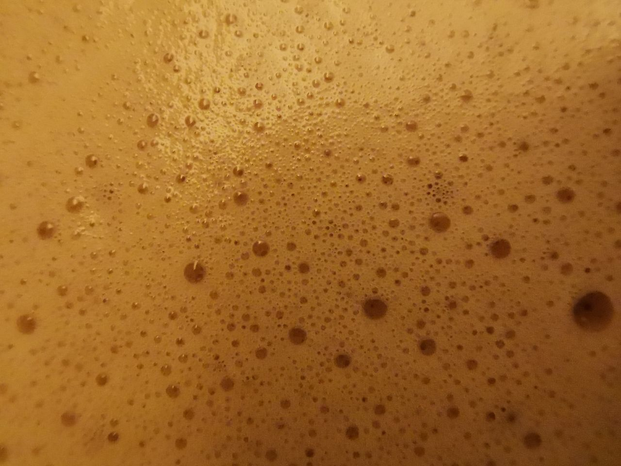 drink, food and drink, refreshment, coffee, full frame, frothy drink, coffee - drink, backgrounds, close-up, cup, no people, mug, bubble, still life, freshness, coffee cup, indoors, brown, hot drink, food, glass, non-alcoholic beverage, latte, froth