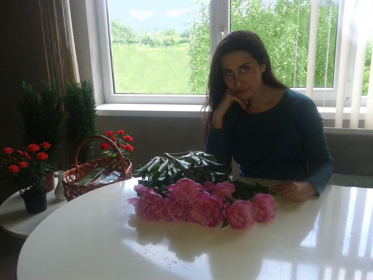 Пионы.... Peonies Peony  Bouquet Pink Color пионы Peony Bud Peony Bloom Peony  Peony FlowerPion Peony Blossom