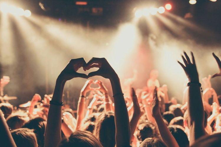 love :(