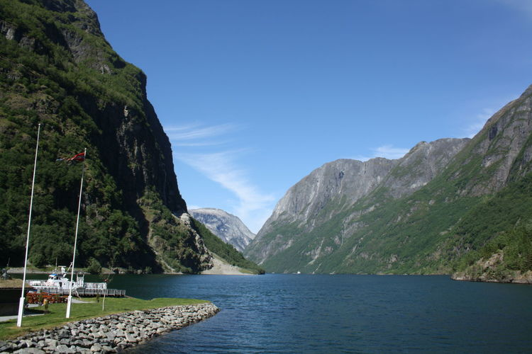 Fjords Fjords Fjordsofnorway Wallpaper WallpaperForMobile Freshair Landscape Escape The City Outdoors RespectNature Discoverearth Nofilter Norwayfjords Discovernorway Norway Nature Tree Water Mountain Forest Lake Nautical Vessel Cliff Blue Pinaceae Pine Tree