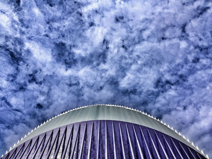 Architecture Streetphotography Sky Shootermag