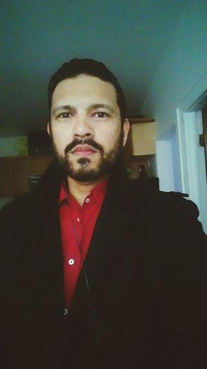 That's Me Lhomme RebelHeart Gayswag Homoswag Beardgame Beardswag Manscruff Winterisover Beardlife