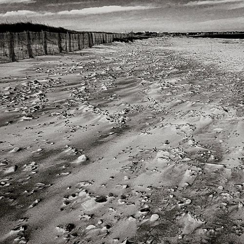 IPS2016Composition Black And White Landscape Outdoors New England  Massachusetts Beachphotography Life Is A Beach Sand And Sea Duxbury Beach Beach Photography Beach Tranquil Scene Ocean❤ Duxbury, Ma Blackandwhite Photography Blackandwhite