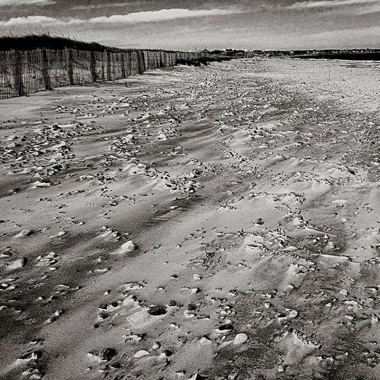 IPS2016Composition Black And White Landscape Outdoors New England  Massachusetts Beachphotography Life Is A Beach Sand And Sea Duxbury Beach Beach Photography Beach Tranquil Scene Ocean❤ Duxbury, Ma Blackandwhite Photography Blackandwhite