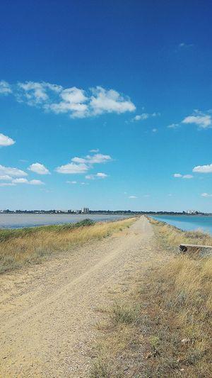 Дамба город саки соль EyeEm Best Shots камень сухие травы Blue Saltwater Scenics Salt - Mineral EyeEm Крым, Россия Соленое озеро Россия Дамба