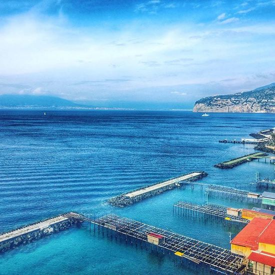 Sorrento Coast Time Instagram Instalife Instalike Istancoll Italystyle Instagramers Lyfetime Lifestyle Liftselfie Selfie Picoftheday Followme Follow Tag Sea Enjoy