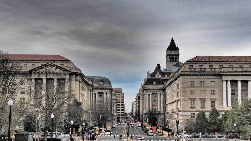 Artitecture Artistic Edit Beautiful Hello World Enjoying Life Love To Take Photos ❤ Washington, D. C.