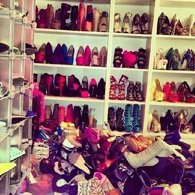 Mi sueño..