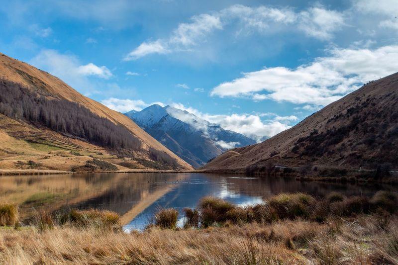 Photo taken in Queenstown, New Zealand
