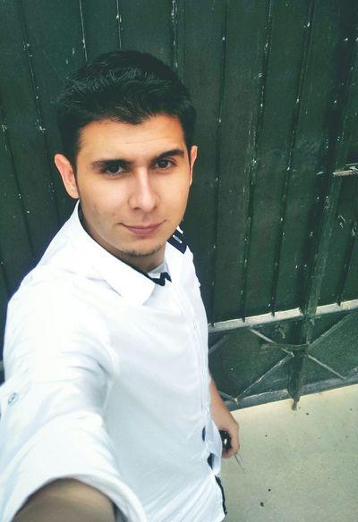 That's Me Faces Of EyeEm Color Portrait Arabic Arabic Style Smile ✌ Selfie ✌ People