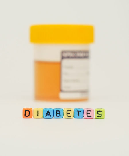 Urine test Close-up Day Disease Focus On Foreground Glucose Healthcare And Medicine Indoors  Medicine Multi Colored No People Pill Prescription Medicine Studio Shot Test Treatment Urine White Background Yellow