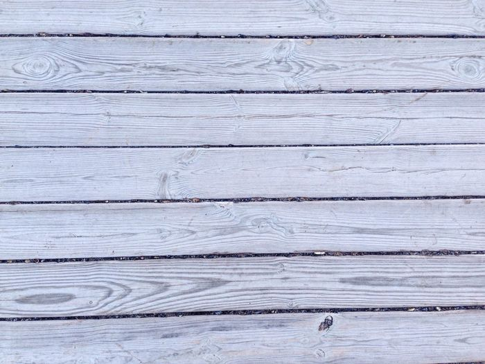wooden texture Abstract Backgrounds Full Frame Geometry Pattern Pattern, Texture, Shape And Form Texture Textured  Textured  Textures Textures And Surfaces Wall Wooden Wooden Texture Wooden Texture Background Wooden Wall