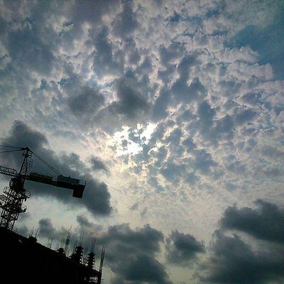 Sunset_clicks Sunset_pics_ Rsa_sunset Tr_colors sky_captures skypainters sky_sultans ptk_sky phototerminal photo_maniacs photodrobe md_skyline mumbai_igers mumbai_in_clicks my_mumbai best_skyshots bombayflare viewmysunset cameramancomp cloudporn ip_connect instaclick instamumbai