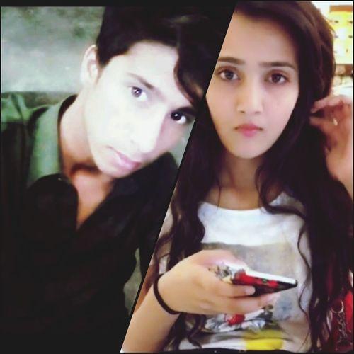 Aadi First Eyeem Photo