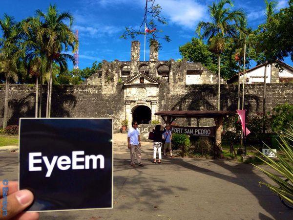 Eyeem Cebu Meetup 2014 Eyeem Philippines Shoot, Share, & Learn - EyeEm Cebu MeetUp Cebu Eyeem Cebu