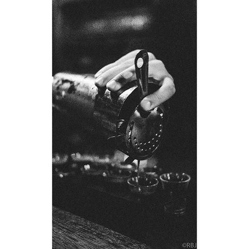 | Intoxicant | Fuji Fujixpro1 Xpro1 Fujifilm Fujinon FujiXF35 FujinonXF35 Xf35 Xf35mm Fujifilm_xseries FujiX Bw Bnw Blackandwhite Blackandwhitephotography Street Streetphotography Digital Bokeh Sjus SjusBar LiquidCourage Liquor Shots Bar København Danmark Copenhagen Denmark DK