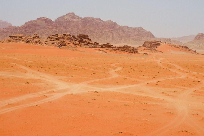 Photo taken in Aqaba, Jordan