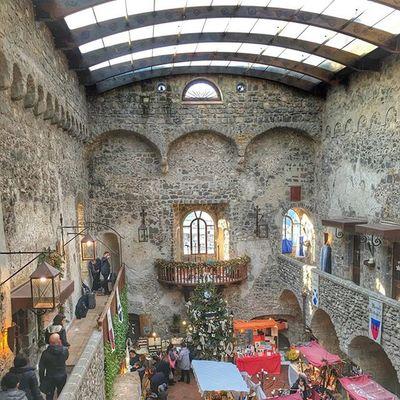 Castello Limatola Benevento Campaniafelix Istanday Instagram Lifestyle Food Tag Followme Enjoy Life