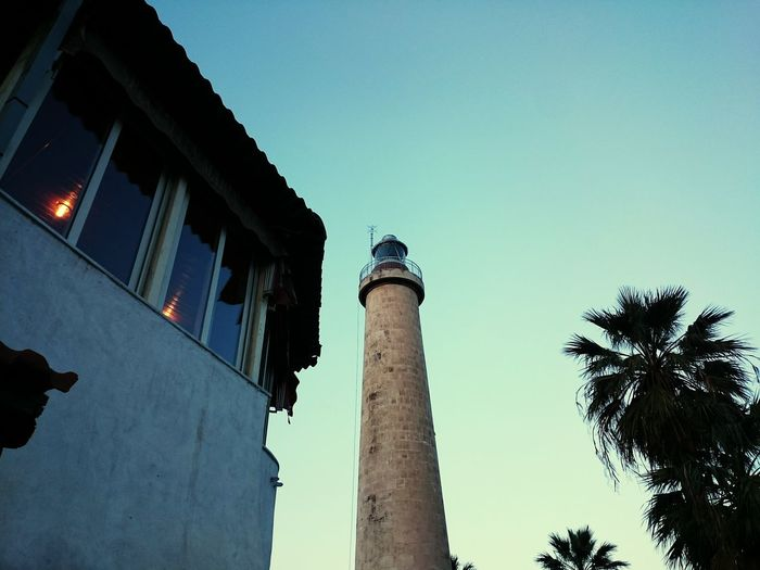 Catania, Sicily The Places I've Been Today In Vino Veritas Lighthouse