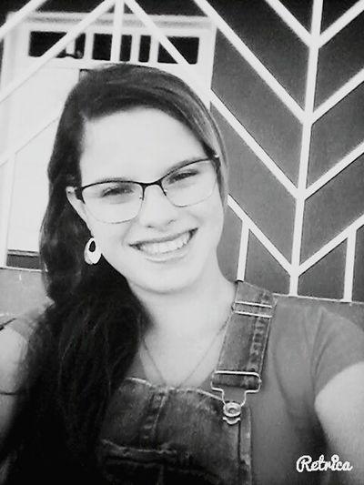 SENHOR OBRIGADA PELO DIA ABENÇOADO... 🍃