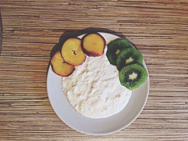 mealtime??? Mealtime Food Fruits Diet