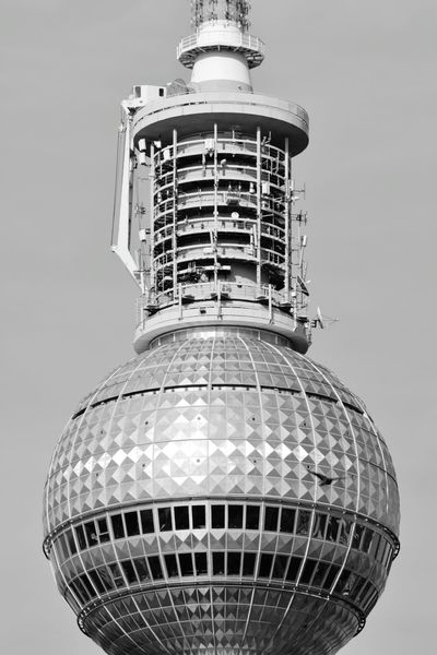 Architecture Architecture_bw Archilovers Architecturephotography Architektur Blackandwhite Blackandwhite Photography Blackandwhitestreetphotography Berlin BlickfeldBerlin Berliner Fernsehturm Berlindubistsowunderbar Berlincity Eyesonberlin Fly Bird Vogel Sky Himmel Teleobjektiv Sun Beautiful Day Check This Out Hello World Battle Of The Cities