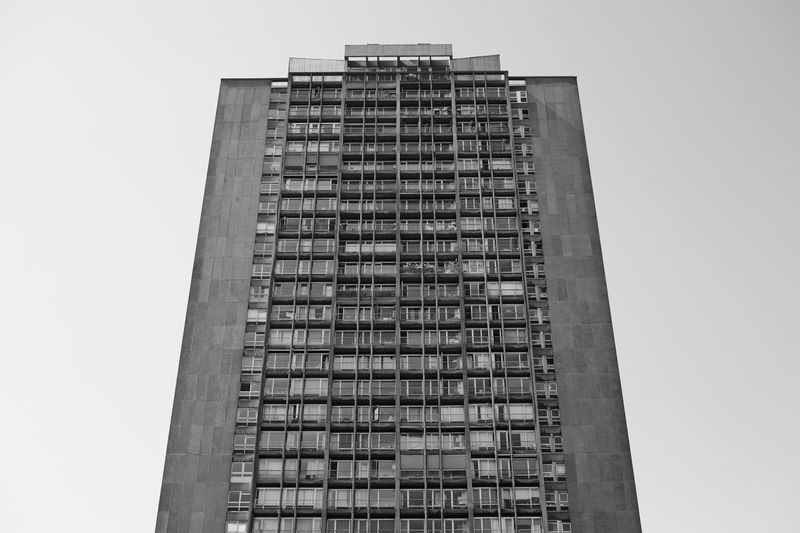 Architecture Architecture_bw Blackandwhite Monochrome Streetphotography Liège Belgium Livingplanet Walking Around