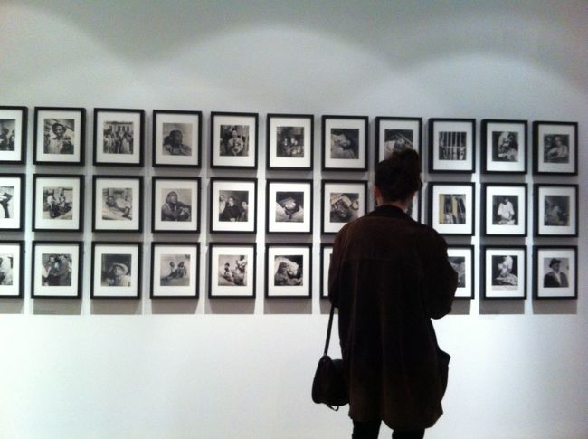 Art Exhibition Photography Blackandwhite Human Rights