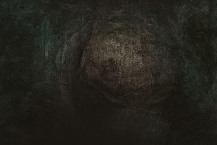 Digital composite image of rock