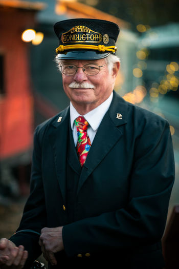 Polar Express Event, California State Parks Polar Express Portrait Portraits Candid Photography Real People People Watching People Photography people and places Train Station