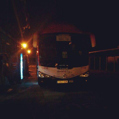 #frío #muchofrio #sincoche #nocturnidad #alevosía #premeditación Sincoche Premeditación Nocturnidad Muchofrio Alevosía Frio